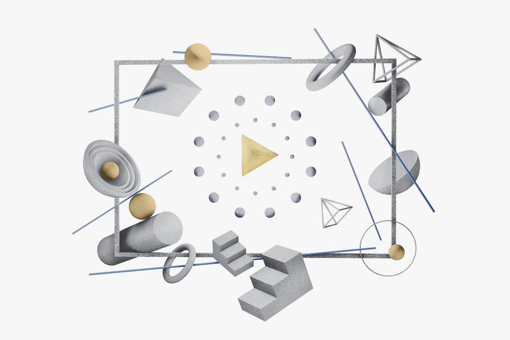 Le lancement de produit parfait: La vidéo du produit