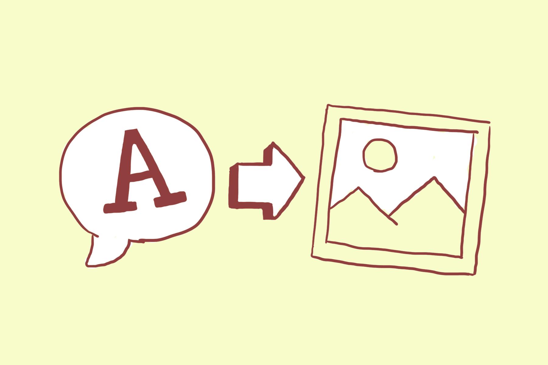 Illustration Graphic Recording