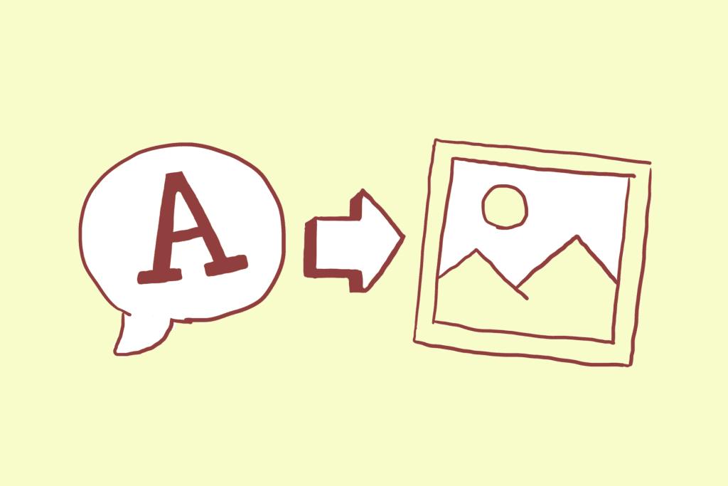 Graphic Recordings – Wozu nutzt man das? [Infografik]