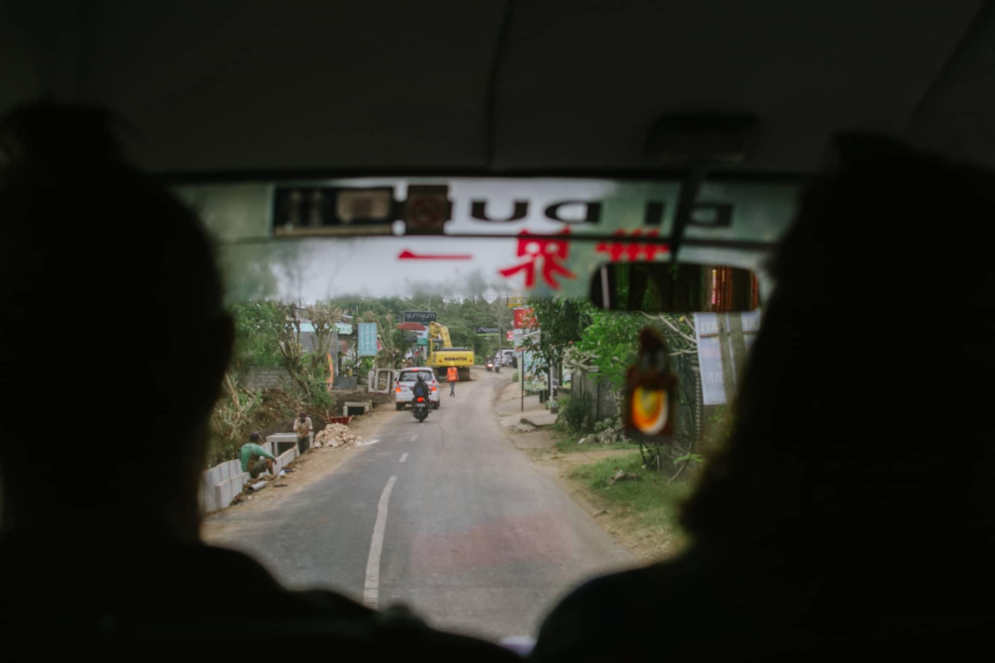 Cleverclip Company Retreat Bali