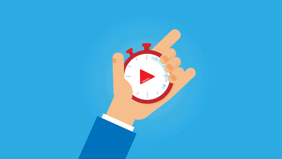 Explainer Video Length: Myths vs. Facts