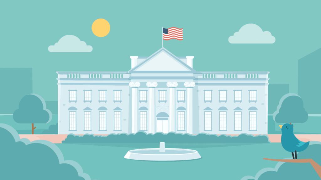Pourquoi notre action de Trump-Circuit a échoué et ce que vous pouvez en apprendre