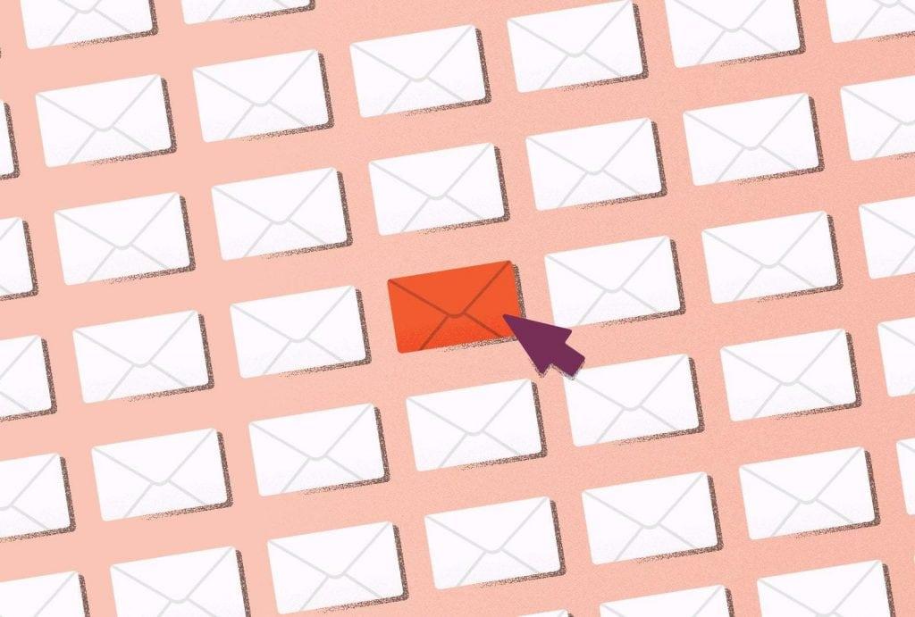 Vous avez Mail – 7 conseils pour devenir un gourou de la newsletter