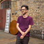 Carlos, Visual Artist at Cleverclip