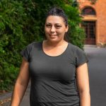 Selma, Outbound Marketer at Cleverclip