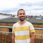 Pedro, Head of Marketing at Cleverclip