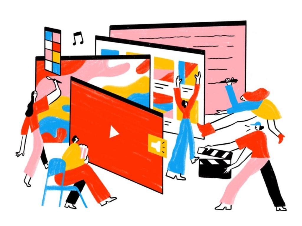 Was ist ein Erklärvideo? – Der ultimative Leitfaden