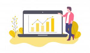 Illustration Corporate Video