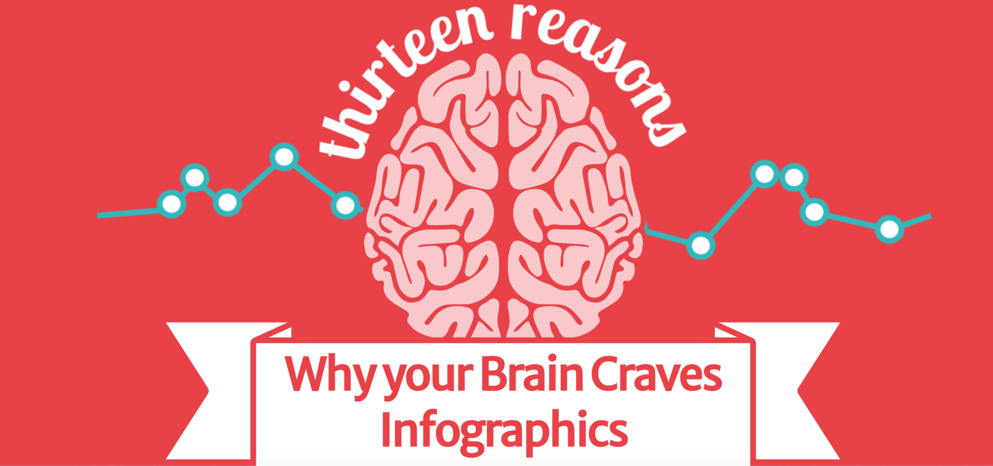 Interaktive Infografik