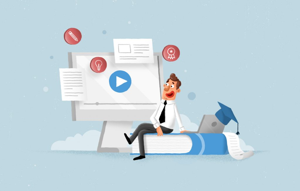 Lernvideos erstellen: Der ultimative Ratgeber