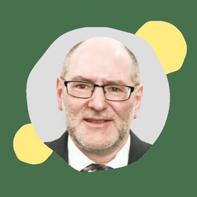 Bruno Ruesch | Responsable des communications marketing