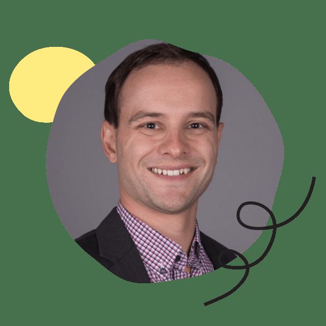 Christoph Leibundgut | Directeur Communication