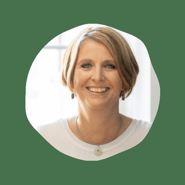 Dorothea Saner Schweizer | CEO-Office
