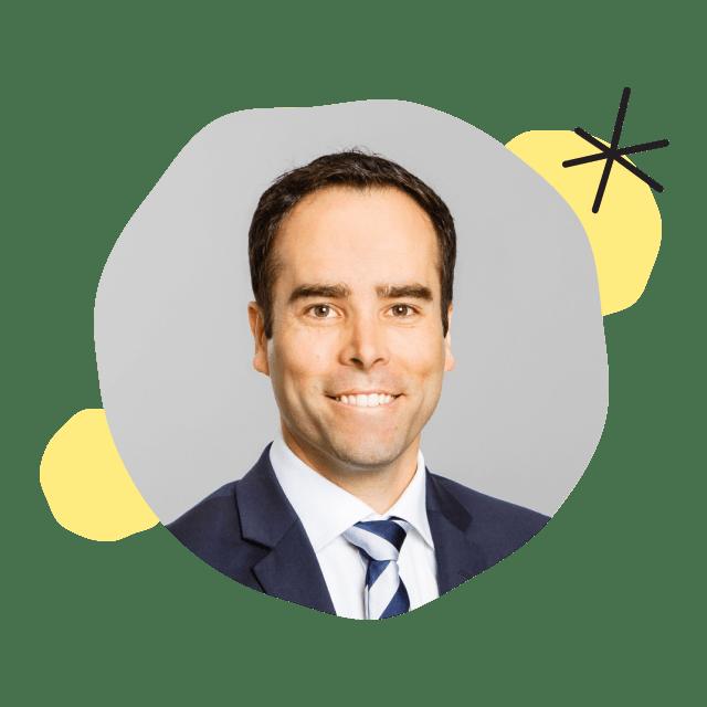 Thomas Schlecht | Responsable marketing